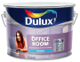 10l_dulux_office_room