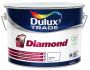 10l_dulux_trade_diamond_bs