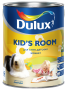 5l_dulux_kids_room6